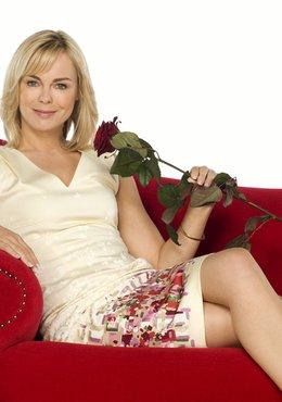 Rote Rosen (07. Staffel, 200 Folgen)