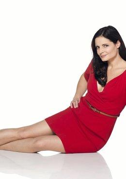 Rote Rosen (08. Staffel, 200 Folgen)