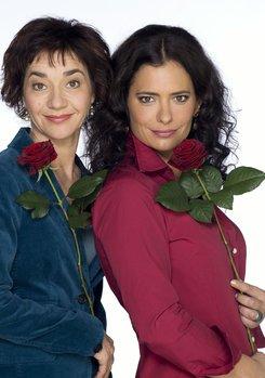 Rote Rosen (09. Staffel, 200 Folgen)