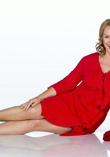 Rote Rosen (10. Staffel, 200 Folgen)