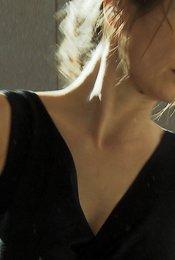 Sasha Waltz. Das Leben - Ein Tanz