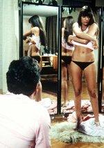 Schulmädchen-Report 13. Teil: Vergiß beim Sex die Liebe nicht Poster