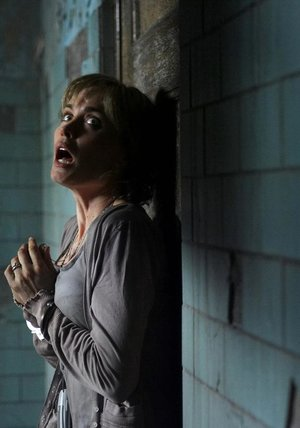 Silent Hill / Silent Hill: Revelation 3D Poster