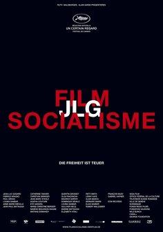 Socialisme Poster