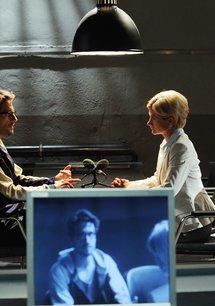 SOKO Stuttgart (03. Staffel, Folge 46-70)