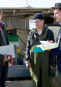 Soko Wismar (09. Staffel, 25 Folgen)