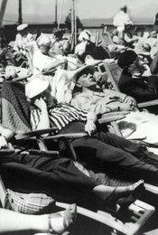 Sommer 1939