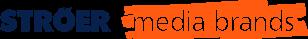 stroeer-mediabrands