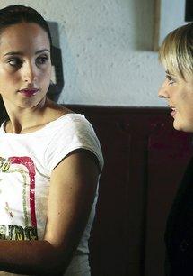 Stubbe - Von Fall zu Fall: Nina