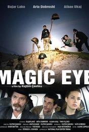 Syri Magjik