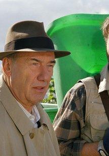 Tatort: Bienzle und der Tod im Weinberg