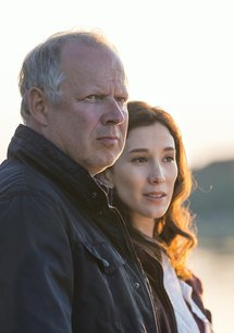 Tatort: Borowski und der Engel