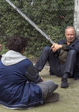Tatort: Borowski und die Kinder von Gaarden
