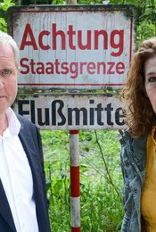 Tatort: Grenzfall