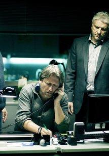 Tatort: Macht und Ohnmacht