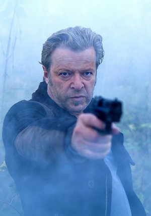Tatort: Winternebel Poster