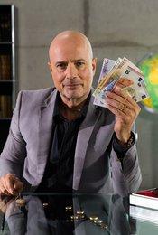 Terra X - Die Spur des Geldes