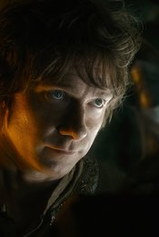 The Hobbit: Movie Trilogy