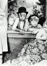 The Little Rascals: 1930-1934