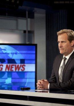 The Newsroom (Season 02)