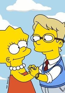 The Simpsons (Season 12, 21 Episoden)