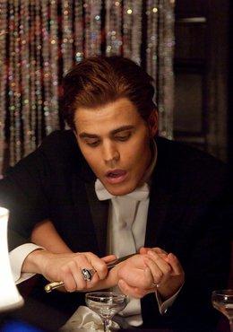 The Vampire Diaries (Season 03)