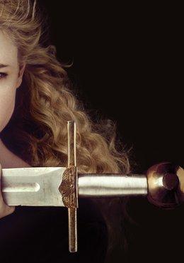 The White Queen (1. Staffel, 10 Folgen)
