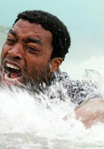 Tsunami - Die Killerwelle