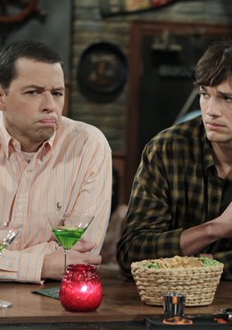 Two and a Half Men (Season 10)