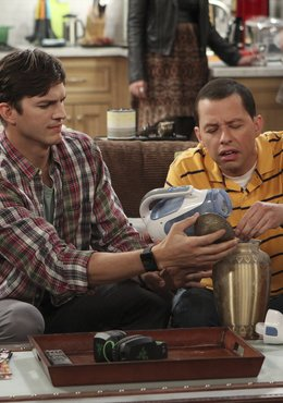 Two and a Half Men (Season 11)