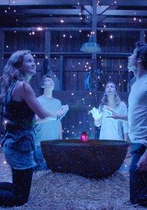 Under the Dome (Season 1)
