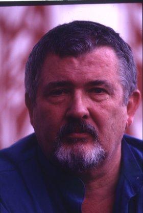 Walter Hill