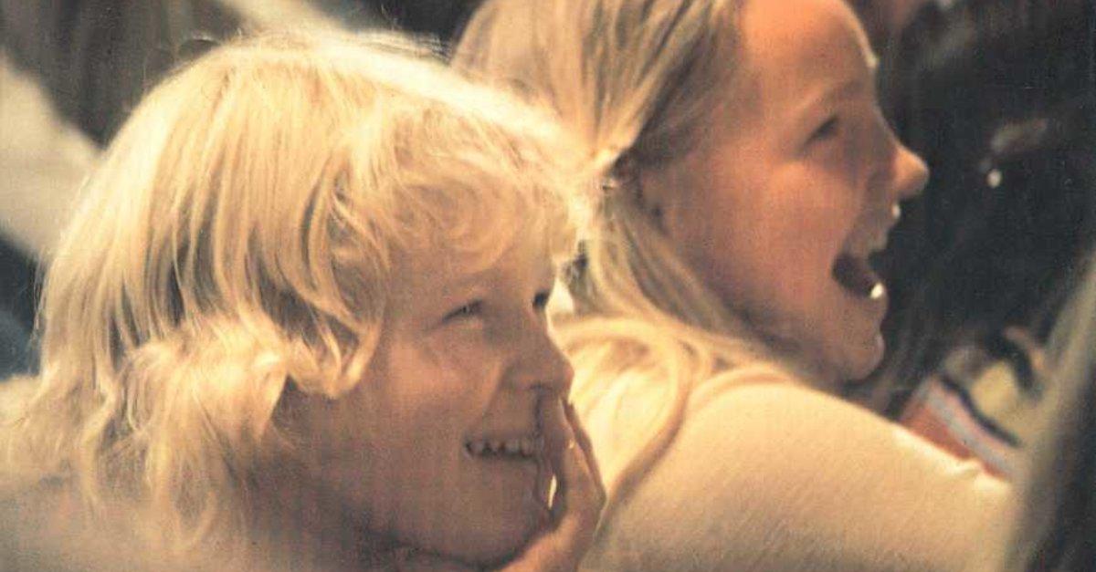 Was heißtn hier Liebe ? Film (1978) · Trailer · Kritik