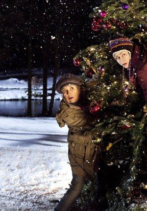 Weihnachten Ohne Mich Mein Schatz Film