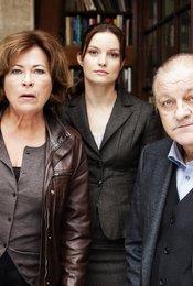 Wilsberg: Tote Hose
