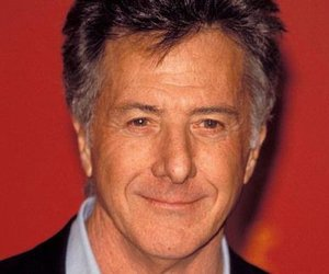 Dustin Hoffman verflucht Hollywood