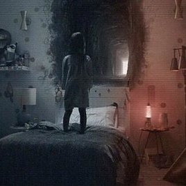"""Paranormal Activity"" als Virtual Reality-Spiel"