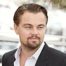 DiCaprio als Top-Kunstsammler geehrt