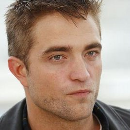 Robert Pattinson raubt Banken aus