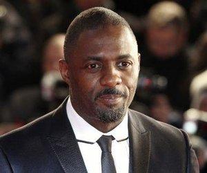 """Idris Elba für """"Star Trek Beyond"""" bestätigt"""