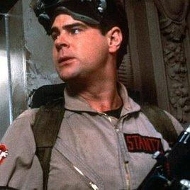 """Dan Aykroyd: Kurzauftritt in """"Ghostbusters 3"""""""
