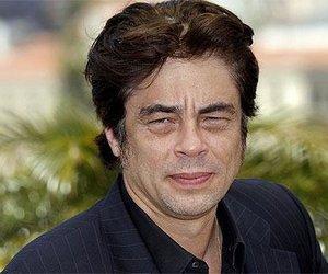 "Benicio Del Toro soll ""Star Wars""-Schurke werden"