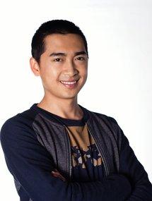 Aaron Le