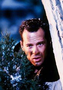 Die Hard / Die Hard 2 / Die Hard with a Vengeance / Live Free or Die Hard / A Good Day ...