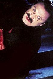 Dracula (2 Teile)