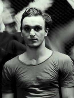 Franz Rogowski