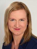 Gisela Schäfer