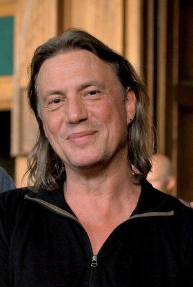 Harald Sicheritz