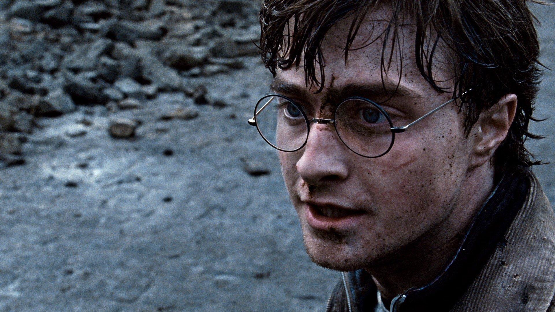 Harry Potter Stream Alle Filme In Der Flatrate Und Wo Sie Zu Finden Sind Kino De