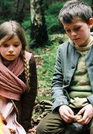 Darsteller Hänsel Und Gretel